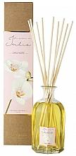 """Parfüm, Parfüméria, kozmetikum Aromadiffúzor """"Orchidea"""" - Ambientair Le Jardin de Julie Orchidee"""