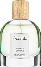Parfüm, Parfüméria, kozmetikum Acorelle Sous La Canopee - Eau De Parfume