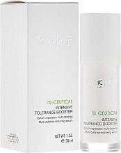 Parfüm, Parfüméria, kozmetikum Regeneráló védő emulzió - Natura Bisse NB Ceutical Intensive Tolerance Booster