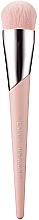 Parfüm, Parfüméria, kozmetikum Alapozó ecset - Fenty Beauty Full-Bodied Foundation Brush 110