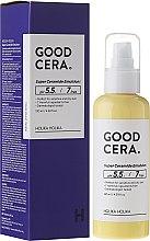 Parfüm, Parfüméria, kozmetikum Hidratáló emulzió - Holika Holika Good Cera Super Ceramide Emulsion