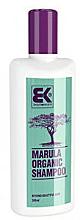 Parfüm, Parfüméria, kozmetikum Sampon - Brazil Keratin BIO Keratin Marula Shampoo