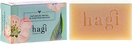 Parfüm, Parfüméria, kozmetikum Természetes szappan horsetail kivonattal - Hagi Soap