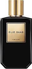 Parfüm, Parfüméria, kozmetikum Elie Saab Cuir Ylang - Eau De Parfum