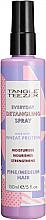 Parfüm, Parfüméria, kozmetikum Hajkibontó spray - Tangle Teezer Everyday Detangling Spray