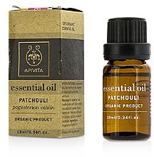 """Parfüm, Parfüméria, kozmetikum Illóolaj """"Pacsuli"""" - Apivita"""