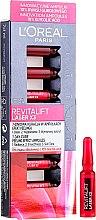 Parfüm, Parfüméria, kozmetikum Kozmetikai szer peeling hatással - L'Oreal Paris Revitalift Laser X3