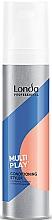 Parfüm, Parfüméria, kozmetikum Kondicionáló spray - Londa Professional Multi Play Conditioning Styler