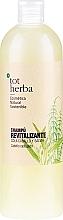 Parfüm, Parfüméria, kozmetikum Sampon - Tot Herba Horsetail & Sage Repair Shampoo
