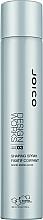 Parfüm, Parfüméria, kozmetikum Könnyű fixáló hajlakk (3-as fokú) - Joico Style and Finish Design Works Shaping Spray Hold 3