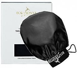 Parfüm, Parfüméria, kozmetikum Kétoldalas applikátor kesztyű önbarnító felvitelére - Eco by Sonya Tan Applicator Glove
