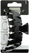 Parfüm, Parfüméria, kozmetikum Hajcsat, 0212, fekete - Glamour