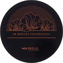 Parfüm, Parfüméria, kozmetikum Alapozó - Brelil Professional BB Bronze Foundation