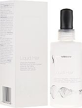 Parfüm, Parfüméria, kozmetikum Molekuláris hajfeltöltés - Wella SP Liquid Hair Molecular Hair Refiller