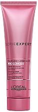 Parfüm, Parfüméria, kozmetikum Hővédő helyreállító krém - L'Oreal Professionnel Pro Longer Renewing Cream