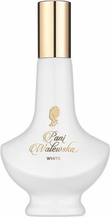 Pani Walewska White - Parfüm