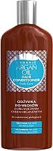 Parfüm, Parfüméria, kozmetikum Hajkondicionáló argánolajjal - GlySkinCare Argan Oil Hair Conditioner