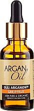Parfüm, Parfüméria, kozmetikum Argánolaj grapefruit illattal - Beaute Marrakech Drop of Essence Grejpfrut