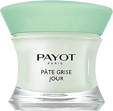 Parfüm, Parfüméria, kozmetikum Mattító krém-gél - Payot Pate Grise Jour