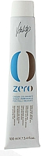 Parfüm, Parfüméria, kozmetikum Amóniamentes hajfesték - Vitality's Zero Color Cream