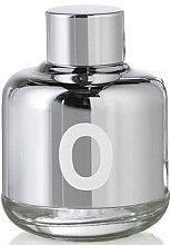 Parfüm, Parfüméria, kozmetikum Blood Concept O - Parfümolaj