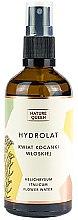 Parfüm, Parfüméria, kozmetikum Vasvirág hidrolát - Nature Queen Helichrysum Italicum Flower Hydrolat