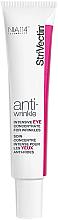 Parfüm, Parfüméria, kozmetikum Intenzív koncentrátum szemkörnyékre - StriVectin Intensive Eye Concentrate For Wrinkles