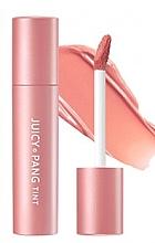 Parfüm, Parfüméria, kozmetikum Ajaktint - A'pieu Juicy Pang Tint