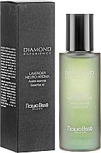 Parfüm, Parfüméria, kozmetikum Neuroaroma, levendulaolaj - Natura Bisse Diamond Experience Lavander Neuroaroma