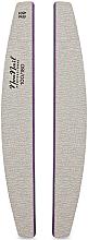 Parfüm, Parfüméria, kozmetikum Körömreszelő, 100/180, 4504 - NeoNail Professional