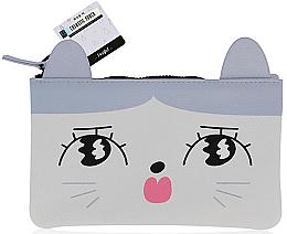 Parfüm, Parfüméria, kozmetikum Neszeszer - Soko Ready Toilet Bag Cat