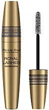 Parfüm, Parfüméria, kozmetikum Szempillaspirál - Pierre Rene Royal Lashes Mascara