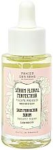 Parfüm, Parfüméria, kozmetikum Arcszérum - Panier des Sens Radiant Peony Skin Perfector Serum