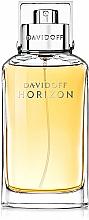 Parfüm, Parfüméria, kozmetikum Davidoff Horizon - Eau De Toilette