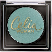 Parfüm, Parfüméria, kozmetikum Szemhéjfesték - Celia Woman Eyeshadow