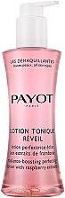 Parfüm, Parfüméria, kozmetikum Testápoló málna kivonattal - Payot Les Demaquillantes Radiance-Boosting Perfecting Lotion