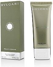 Parfüm, Parfüméria, kozmetikum Bvlgari Pour Homme - Borotválkozás utáni balzsam