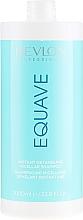 Parfüm, Parfüméria, kozmetikum Hidratáló micellás sampon - Revlon Professional Equave Instant Detangeling Micellar Shampoo