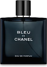 Parfüm, Parfüméria, kozmetikum Chanel Bleu de Chanel Eau de Parfum - Eau De Parfum (teszter kupakkal)
