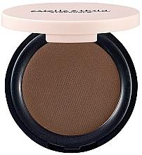 Parfüm, Parfüméria, kozmetikum Selymes szemhéjfesték - Estelle & Thild BioMineral Silky Eyeshadow