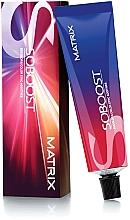 Parfüm, Parfüméria, kozmetikum Booster - Matrix Soboost Color Additives For Socolor & Color Sync