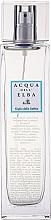 Parfüm, Parfüméria, kozmetikum Lakás illatosító spray - Acqua Dell Elba Giglio delle Sabbie Room Spray