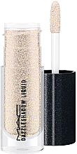 Parfüm, Parfüméria, kozmetikum Folyékony szemhéjfesték - M.A.C. Dazzleshadow Liquid