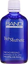 Parfüm, Parfüméria, kozmetikum Fejbőr tisztító tricho-peeling - Bandi Professional Tricho Esthetic Tricho-Peeling Scalp Cleansing