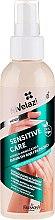 Parfüm, Parfüméria, kozmetikum Kézápoló szérum - Farmona Nivelazione Sensitive Care Corneo-Moisturizing Serum For Hand And Nail