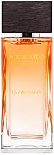 Parfüm, Parfüméria, kozmetikum Azzaro Solarissimo Favignana - Eau De Toilette
