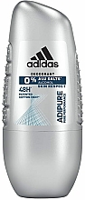 Parfüm, Parfüméria, kozmetikum Golyós dezodor - Adidas Adiapure XL Men 48H