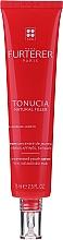 Parfüm, Parfüméria, kozmetikum Volument adó hajszérum - Rene Furterer Tonucia Natural Filler Plumping Serum