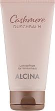 Parfüm, Parfüméria, kozmetikum Fürdőbalzsam - Alcina Cashmere Shower Balm