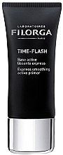 Parfüm, Parfüméria, kozmetikum Sminkalap - Filorga Time-Flash Express Smoothing Active Primer